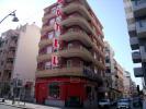 property for sale in Torrevieja, Alicante, Spain