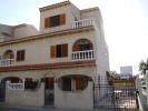 3 bed Town House for sale in Santa Pola, Alicante...