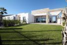 Detached house in La Finca Golf Resort...