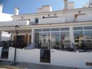 4 bed Town House in Gran Alacant, Alicante...