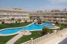 3 bed Apartment in Gran Alacant, Alicante...