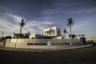 3 bedroom Detached house in Campoamor, Alicante...