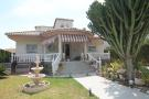 3 bed Detached home for sale in Murcia, Alicante, Spain