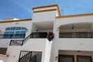2 bed Apartment for sale in Montesinos, Alicante...