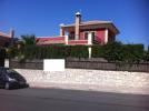 3 bedroom Detached property for sale in La Finca Golf Resort...