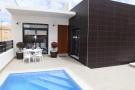 semi detached home in Formentera, Alicante...