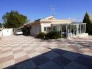 5 bed Detached home in Sax, Alicante, Spain
