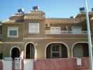 3 bed Town House for sale in Gran Alacant, Alicante...