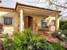 4 bed Detached home for sale in San Bartolome, Alicante...