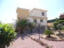 5 bedroom Detached home for sale in Gran Alacant, Alicante...