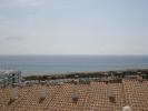 2 bedroom Terraced home for sale in Los Arenales Del Sol...