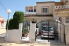 3 bed Town House for sale in Villamartin, Alicante...