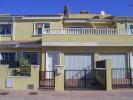 Town House in Albatera, Alicante, Spain