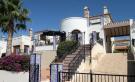 La Finca Golf Resort Detached property for sale