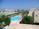 2 bed Apartment in Gran Alacant, Alicante...