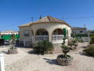 Catral Detached house for sale