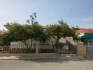 La Marina Detached property for sale