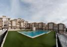 new development in Santa Pola, Alicante...