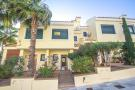 2 bed Town House in Campoamor, Alicante...