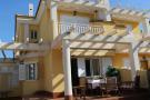 3 bedroom semi detached property in Gran Alacant, Alicante...