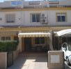 2 bedroom Town House for sale in Algorfa, Alicante, Spain