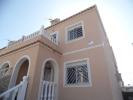 2 bedroom Terraced house for sale in Gran Alacant, Alicante...