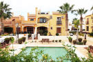 2 bedroom Apartment in La Finca Golf Resort...