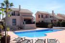 3 bedroom Detached house in La Finca Golf Resort...