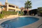 Detached property for sale in La Finca Golf Resort...
