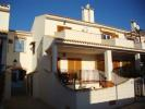 2 bedroom Town House for sale in Gran Alacant, Alicante...