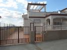 2 bed property for sale in La Marina, Alicante...