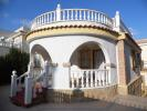 Detached property in Montefort Del Cid...