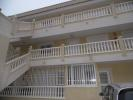 3 bedroom Apartment for sale in Gran Alacant, Alicante...