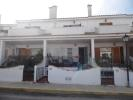 4 bed Terraced property for sale in Gran Alacant, Alicante...
