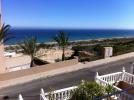 Town House for sale in Los Arenales Del Sol...