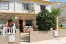 Town House for sale in Algorfa, Alicante, Spain