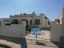 3 bed property in La Marina, Alicante...