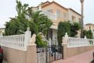 semi detached house for sale in Algorfa, Alicante, Spain