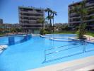 Apartment for sale in Los Arenales Del Sol...