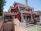 semi detached house for sale in Gran Alacant, Alicante...