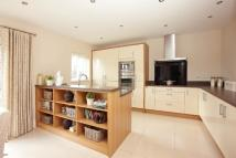 403950 bed new property for sale in Newport Pagnell Road...