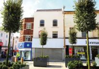 property for sale in High Street, Dudley, West Midlands, DY1 1PD