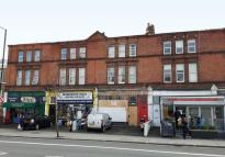 property for sale in Goldhawk Road, London, W12 8EN