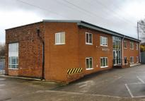 property for sale in Power Road, Bromborough, CH62 3QT