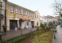 property for sale in Holly Court Arcade, High Street, Midsomer Norton, Avon, BA3 2DB