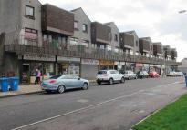 property for sale in Allan Crescent, Abbeyview, Dunfermline, Fife, KY11 4HE