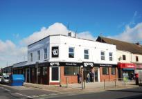 property for sale in Holderness Road, Hull, North Humberside, HU8 8TD