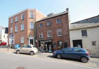 property for sale in Blue Street, Carmarthen, SA31 3LE