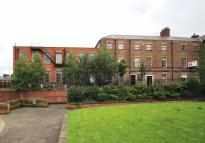 property for sale in Charlotte Square &, 2-10 Cross Street, Newcastle upon Tyne, Tyne and Wear, NE1 4XF