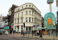 property for sale in Ranelagh Street, Liverpool, Merseyside, L1 1JW